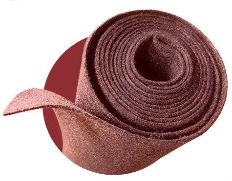 Logo koberec