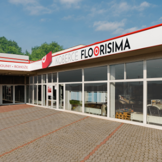 floorisima_address.png