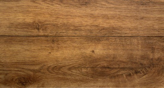 PVC Ambient Antique Oak 026M 4 m