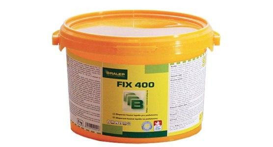 Bralep FIX 400 3 kg