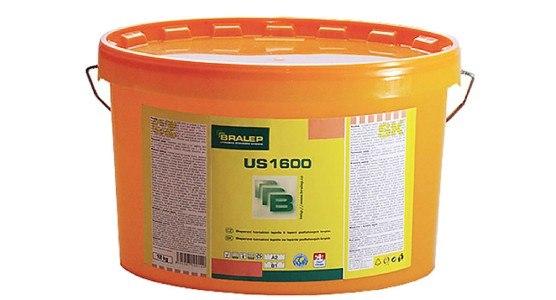 Bralep US 1600 4 kg