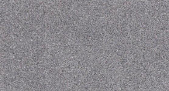 Dolce vita 01/SSS 120x170 cm šedá