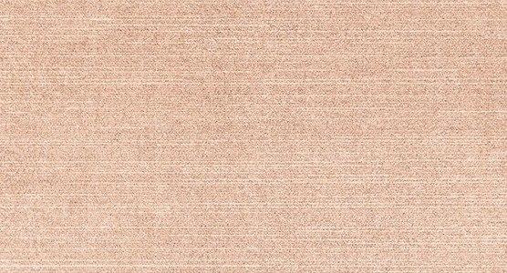 Jonas 160x230 cm 50402 020 NV růžová