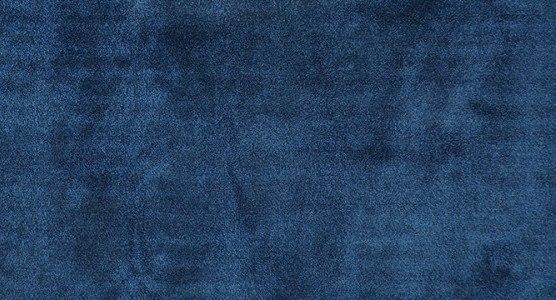 Labrador 120x170 cm 71351 090 tmavě modrá