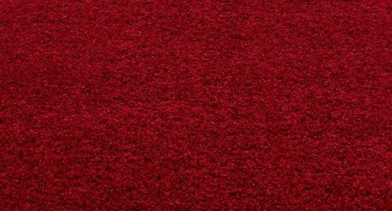 Life 1500 140x200 cm červená