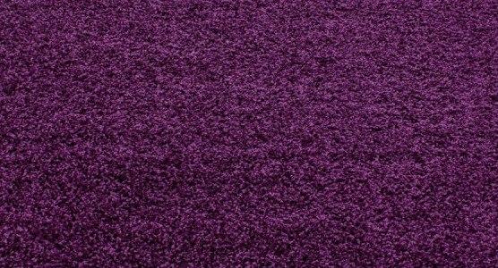 Life 1500 120x170 cm fialová