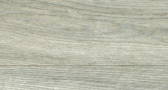 PVC Neolino Danube oak grey 4m