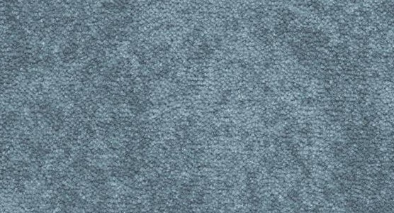 Opus 5 m 074 šedomodrá