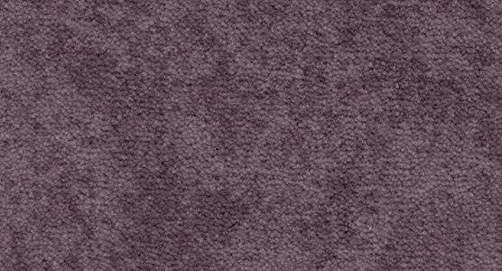 Opus 5 m 084 fialová