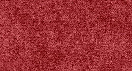 Opus 5 m 016 červená