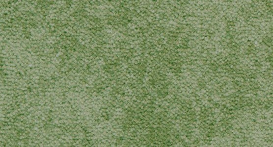 Opus 4 m 611 zelená