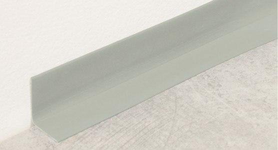 PVC Lemovka 3x3 Fatra 208 šedá