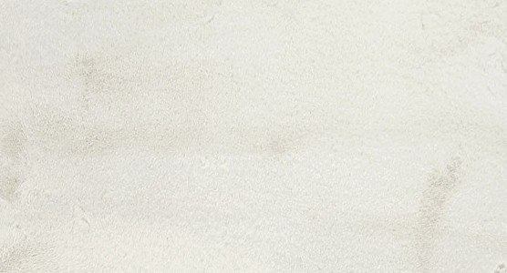 Rabbit new 120x160 cm 04 slonová kost