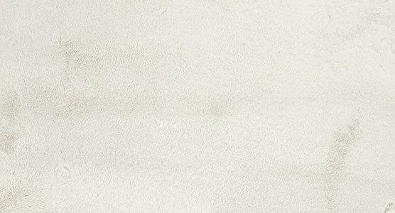 Koupelnová předložka Rabbit new 60x90 cm slonová kost