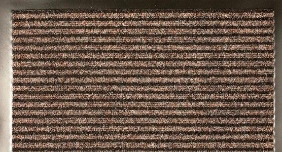 Rohožka Sheffield/Valdez 40x60 cm 60 béžová