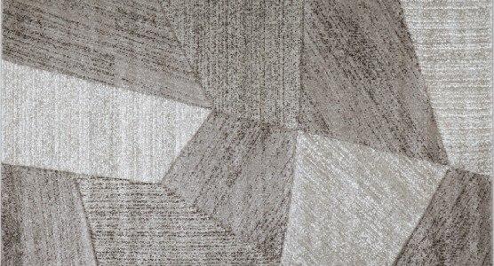 Warner 160x230 cm AG004 béžová