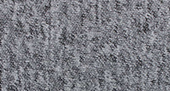 Super 5 m 9623 šedá