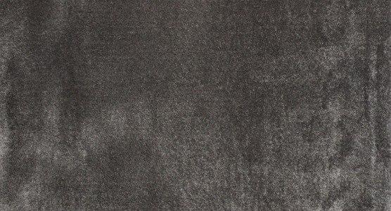 Dolce vita 01/GGG 140x200 cm černá