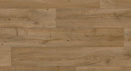 PVC Iconik 280T Fumed oak natural beige 3 m