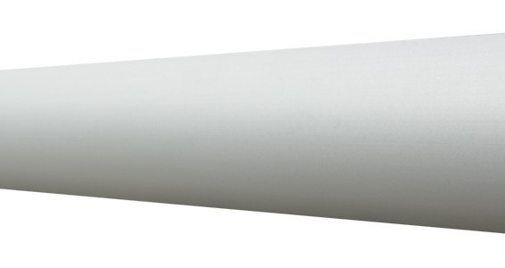 Lišta A03 180 cm lep 01 stříbro