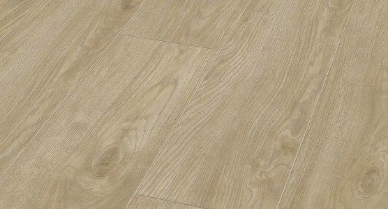 My floor Chalet M1019