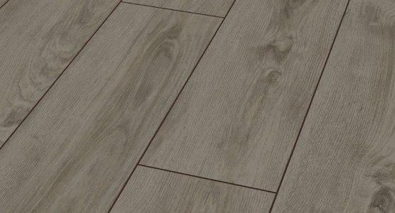 My floor Chalet M1020