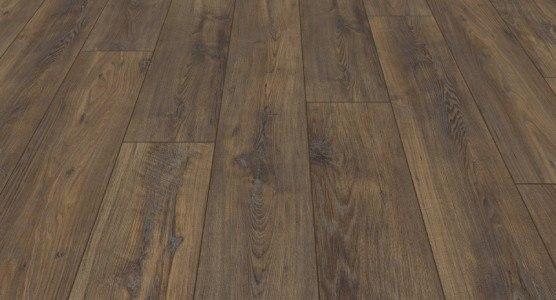 My floor Chalet M1005