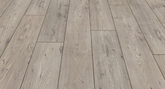 My floor Chalet M1002