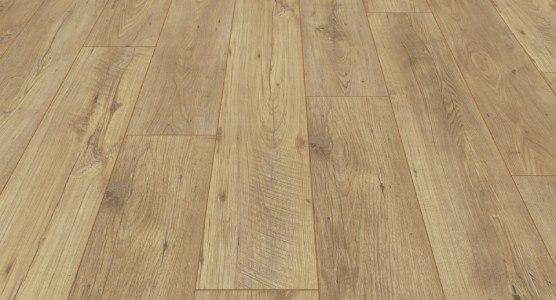 My floor Chalet M1008