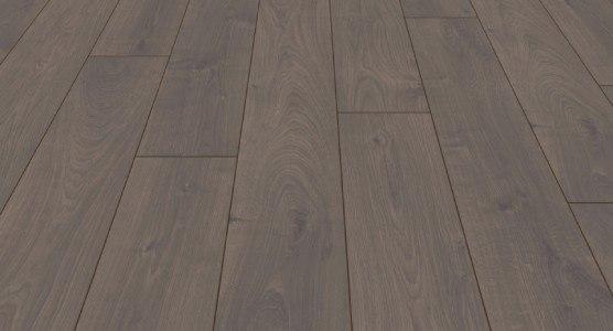 My floor Cottage MV807