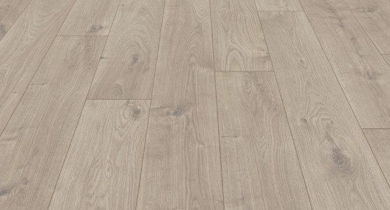 My floor Cottage MV808