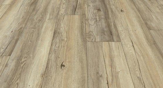 My floor Cottage MV839