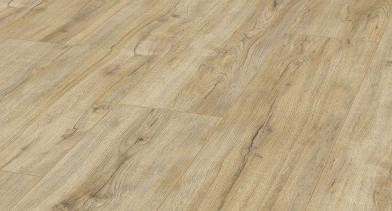 My floor Cottage MV856