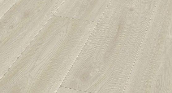 My floor Cottage MV896