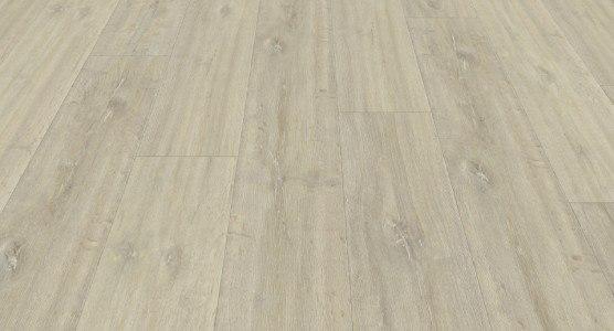 My floor Cottage MV806