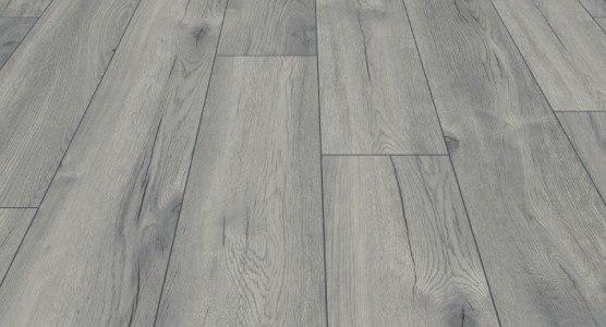 My floor Cottage MV851