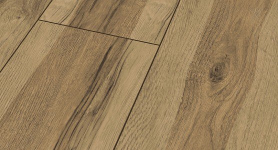 My floor Cottage MV883