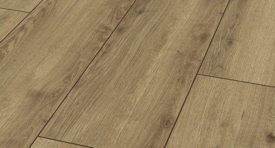 My floor Cottage MV895