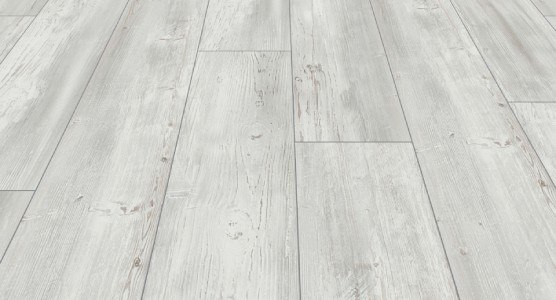 My floor Cottage MV849
