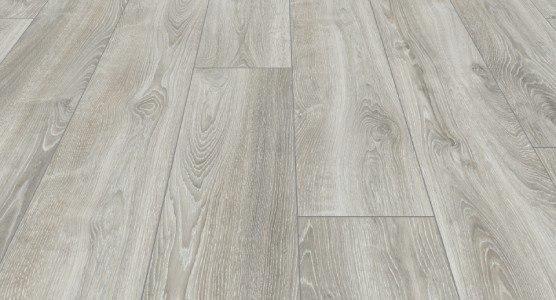 My floor Residence ML1013