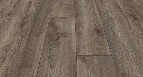 My floor Residence ML1010