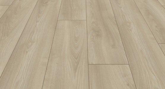 My floor Residence ML1012