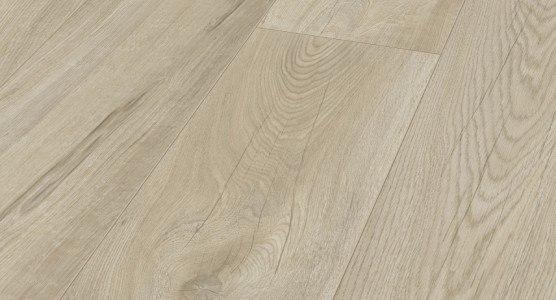 My floor Residence ML1030