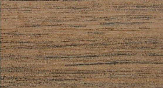 Lišta SLK 60 250 cm 3041