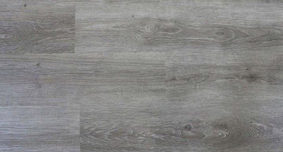 Vinyl SPC rigid click HVP 11517 5,7 / 0,5 / 33