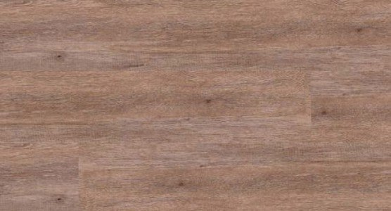 Vinyl SPC rigid click HIF 20507 5,7 / 0,5 / 33