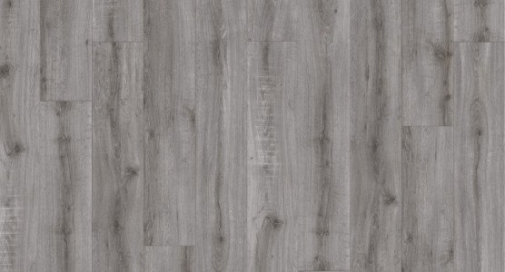 Vinyl Moduleo select click Brio Oak 22927