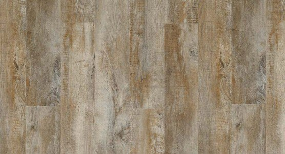 Vinyl Moduleo select lepený Country Oak 24277
