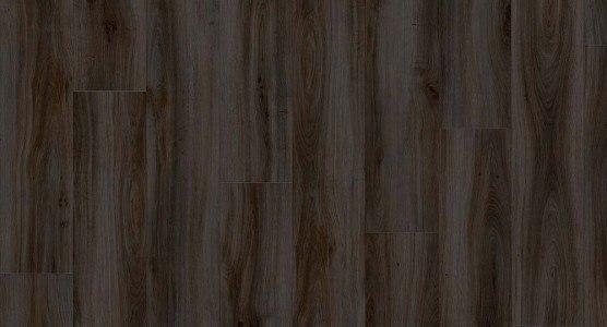 Vinyl Moduleo select click Classic Oak 24980