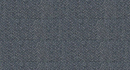 Fortesse sed new 4 m 299 černá